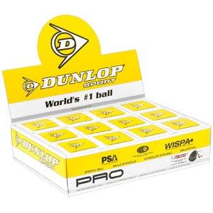 dunlop_pro_ball__09068_zoom